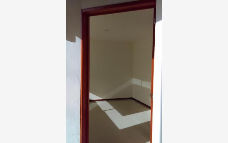 Foto de departamento en venta en  5720, el cerrito, puebla, puebla, 805827 No. 06