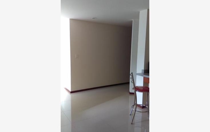 Foto de departamento en venta en  5720, el cerrito, puebla, puebla, 805827 No. 07