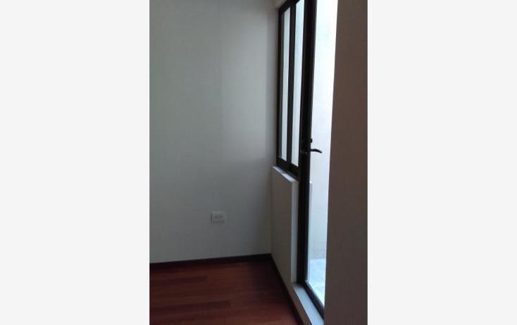 Foto de departamento en venta en  5720, el cerrito, puebla, puebla, 805827 No. 11