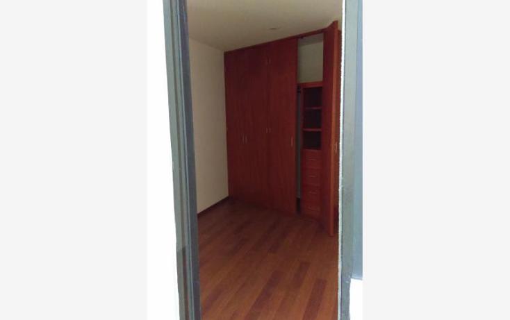 Foto de departamento en venta en  5720, el cerrito, puebla, puebla, 805827 No. 12