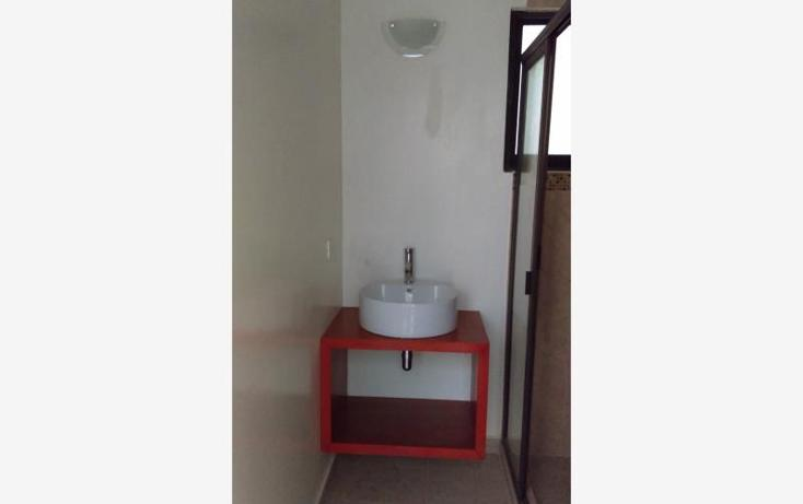 Foto de departamento en venta en  5720, el cerrito, puebla, puebla, 805827 No. 14