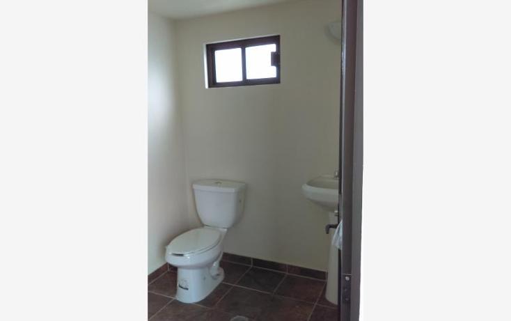 Foto de departamento en venta en  5720, el cerrito, puebla, puebla, 805827 No. 15