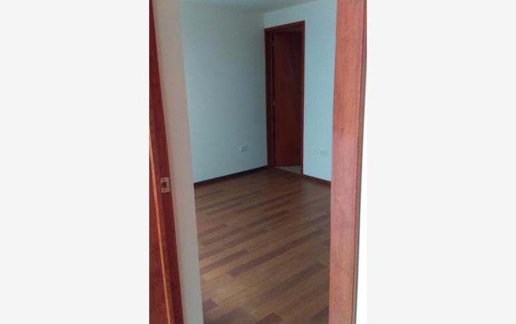 Foto de departamento en venta en  5720, el cerrito, puebla, puebla, 805827 No. 16