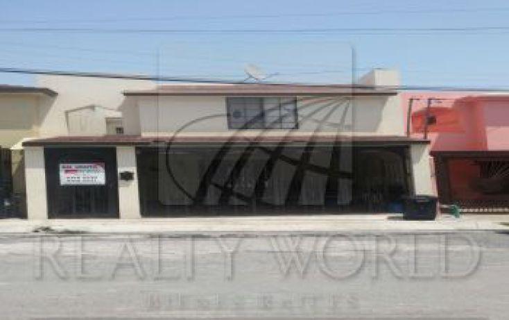Foto de casa en venta en 5721, cumbres de juárez, tijuana, baja california norte, 1035077 no 01