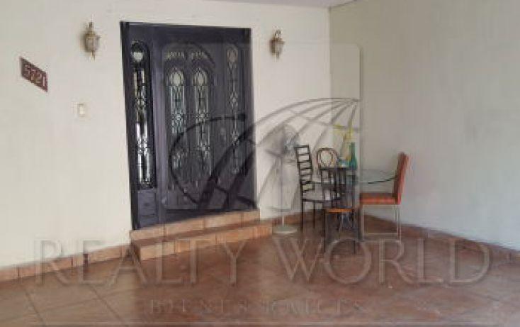 Foto de casa en venta en 5721, cumbres de juárez, tijuana, baja california norte, 1035077 no 03