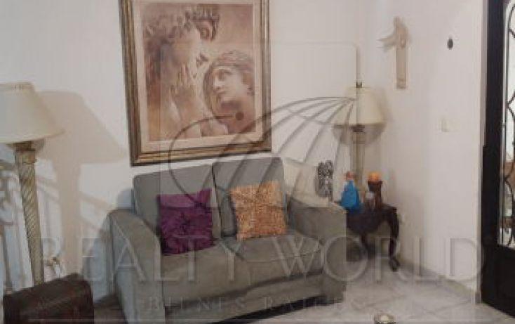 Foto de casa en venta en 5721, cumbres de juárez, tijuana, baja california norte, 1035077 no 04