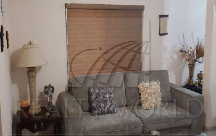 Foto de casa en venta en 5721, cumbres de juárez, tijuana, baja california norte, 1035077 no 05