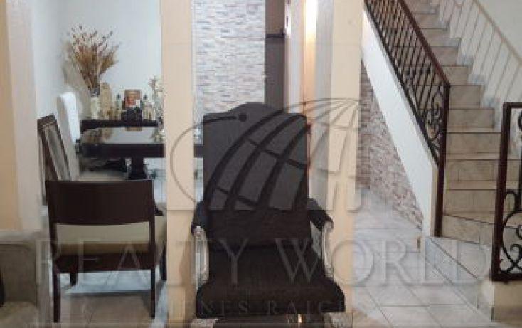 Foto de casa en venta en 5721, cumbres de juárez, tijuana, baja california norte, 1035077 no 06