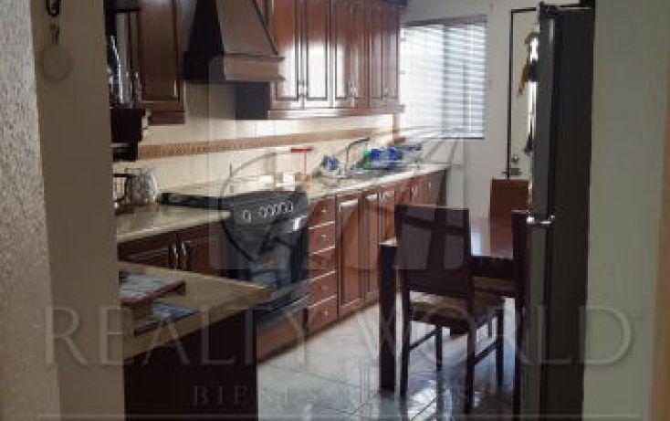 Foto de casa en venta en 5721, cumbres de juárez, tijuana, baja california norte, 1035077 no 08