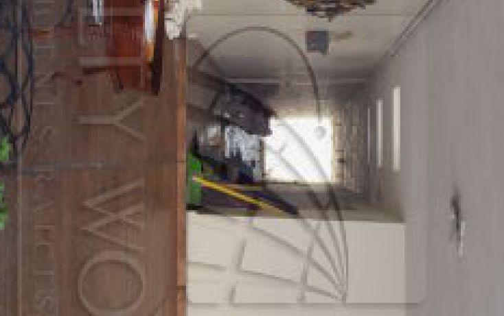 Foto de casa en venta en 5721, cumbres de juárez, tijuana, baja california norte, 1035077 no 09