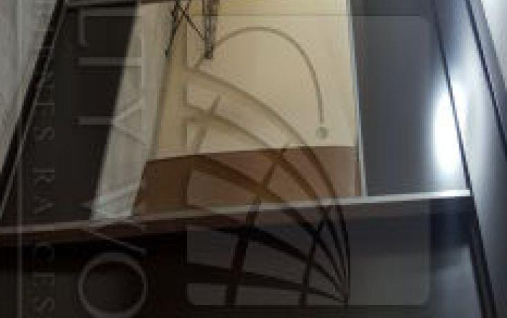 Foto de casa en venta en 5721, cumbres de juárez, tijuana, baja california norte, 1035077 no 10