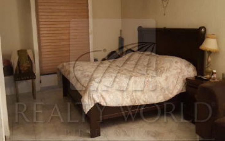 Foto de casa en venta en 5721, cumbres de juárez, tijuana, baja california norte, 1035077 no 11