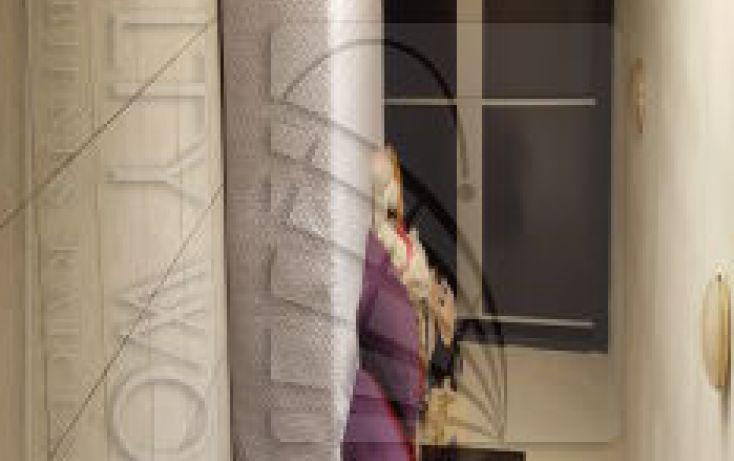 Foto de casa en venta en 5721, cumbres de juárez, tijuana, baja california norte, 1035077 no 14