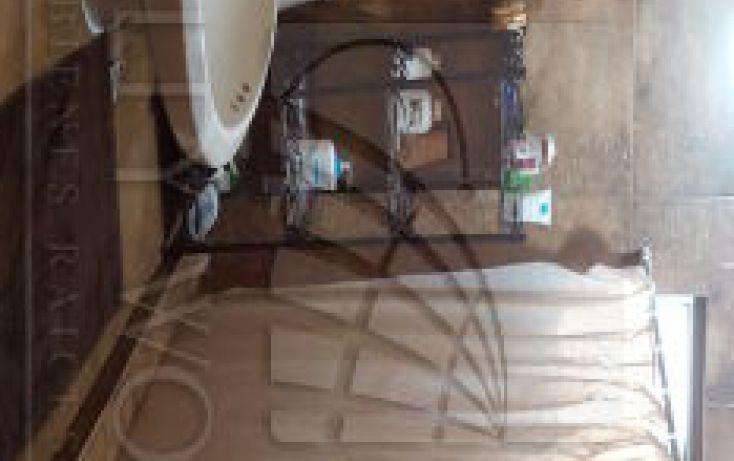 Foto de casa en venta en 5721, cumbres de juárez, tijuana, baja california norte, 1035077 no 15