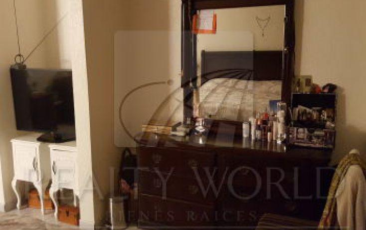 Foto de casa en venta en 5721, cumbres de juárez, tijuana, baja california norte, 1035077 no 16