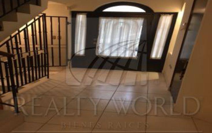 Foto de casa en venta en 5721, jardines del paseo 2 sector, monterrey, nuevo león, 1910792 no 01