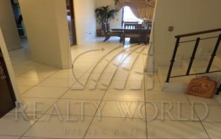 Foto de casa en venta en 5721, jardines del paseo 2 sector, monterrey, nuevo león, 1910792 no 06
