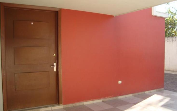 Foto de casa en renta en  5722, santa cruz buenavista, puebla, puebla, 2806980 No. 02