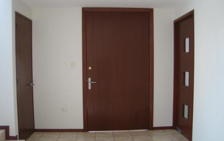Foto de casa en renta en  5722, santa cruz buenavista, puebla, puebla, 2806980 No. 03