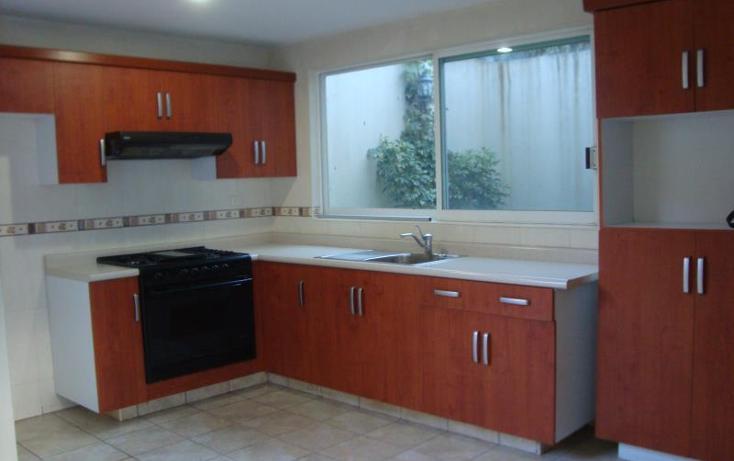 Foto de casa en renta en  5722, santa cruz buenavista, puebla, puebla, 2806980 No. 04