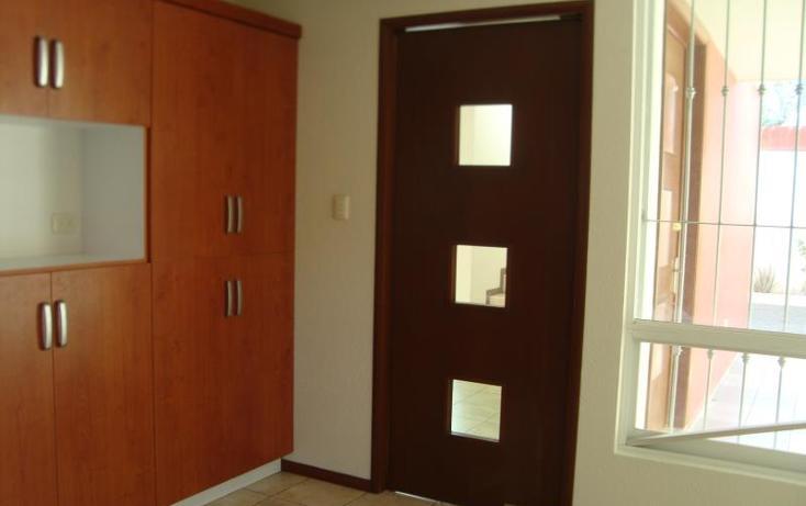 Foto de casa en renta en  5722, santa cruz buenavista, puebla, puebla, 2806980 No. 05