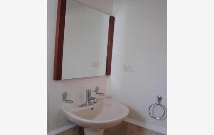 Foto de casa en renta en  5722, santa cruz buenavista, puebla, puebla, 2806980 No. 06