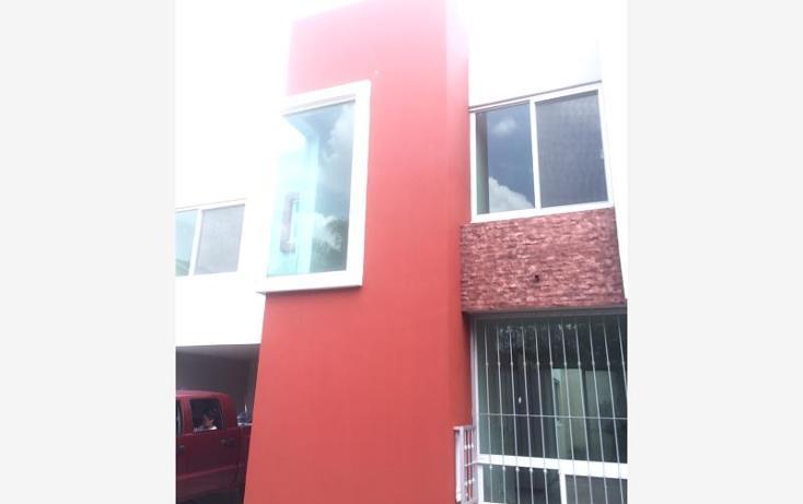 Foto de casa en renta en  5722, santa cruz buenavista, puebla, puebla, 2806980 No. 08