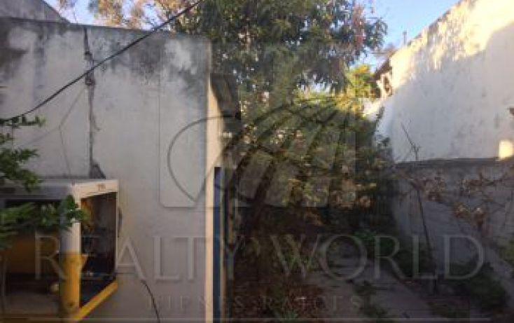 Foto de terreno habitacional en venta en 572515, pablo a de la garza, monterrey, nuevo león, 1635583 no 02