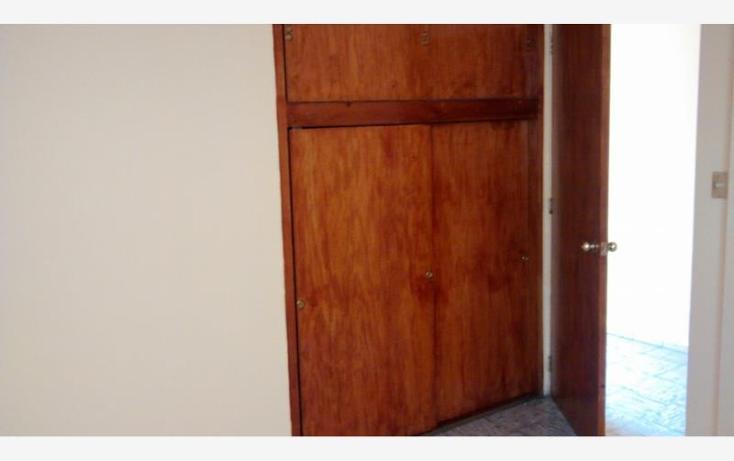 Foto de departamento en renta en  5727, jardines de san manuel, puebla, puebla, 1810668 No. 06