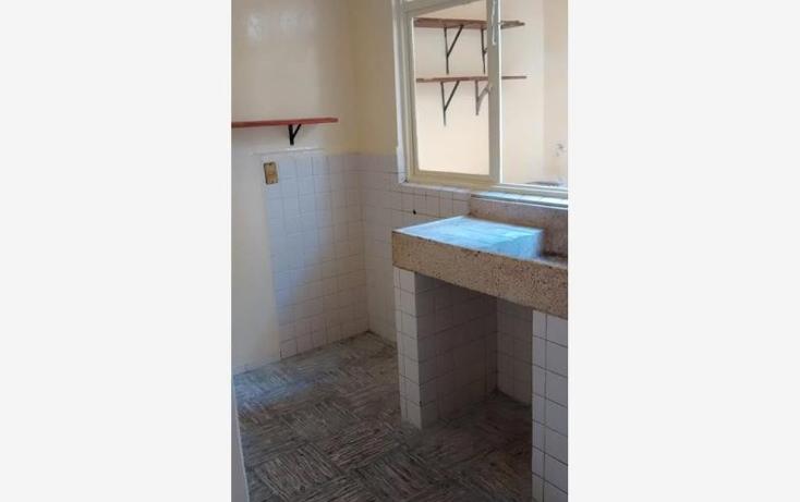 Foto de departamento en renta en  5727, jardines de san manuel, puebla, puebla, 1810668 No. 07