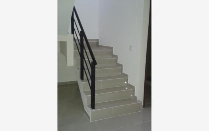 Foto de departamento en venta en  573, narvarte oriente, benito juárez, distrito federal, 2659241 No. 05