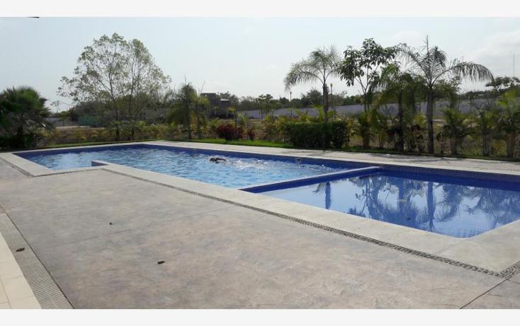 Foto de casa en venta en  574, nuevo vallarta, bahía de banderas, nayarit, 1998540 No. 01