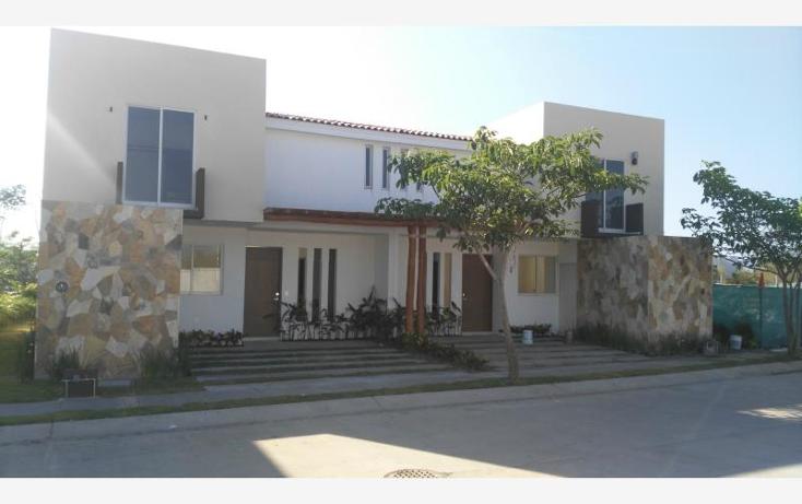 Foto de casa en venta en  574, nuevo vallarta, bahía de banderas, nayarit, 1998540 No. 03