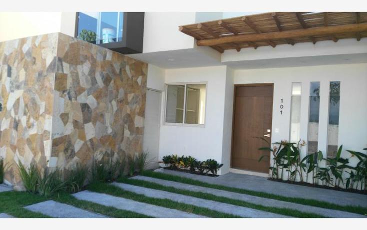 Foto de casa en venta en  574, nuevo vallarta, bahía de banderas, nayarit, 1998540 No. 04