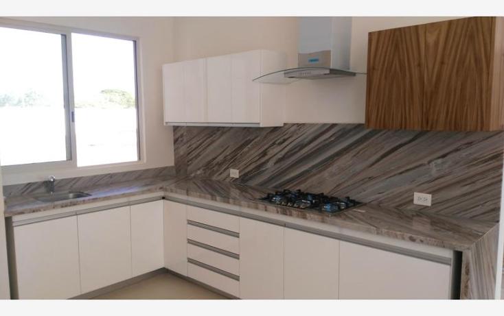 Foto de casa en venta en  574, nuevo vallarta, bahía de banderas, nayarit, 1998540 No. 06