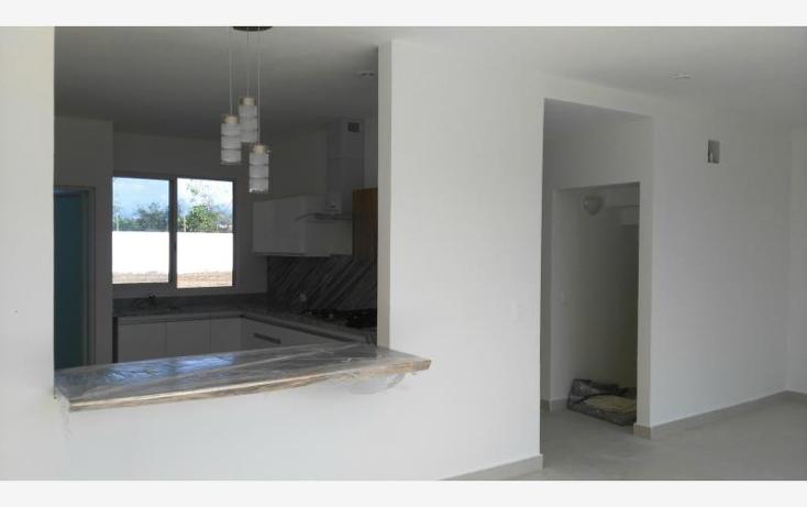 Foto de casa en venta en  574, nuevo vallarta, bahía de banderas, nayarit, 1998540 No. 08
