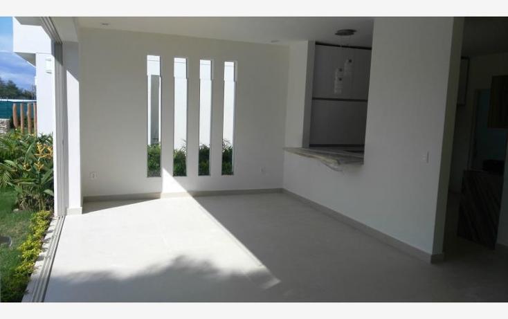Foto de casa en venta en  574, nuevo vallarta, bahía de banderas, nayarit, 1998540 No. 09