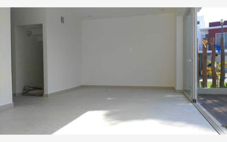 Foto de casa en venta en  574, nuevo vallarta, bahía de banderas, nayarit, 1998540 No. 10