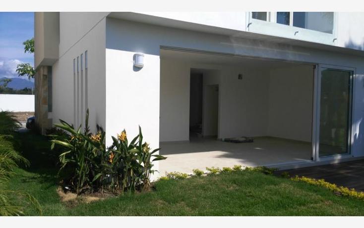 Foto de casa en venta en  574, nuevo vallarta, bahía de banderas, nayarit, 1998540 No. 11