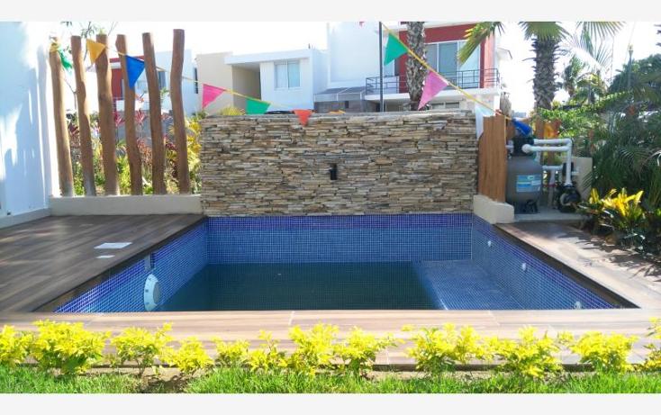 Foto de casa en venta en  574, nuevo vallarta, bahía de banderas, nayarit, 1998540 No. 12