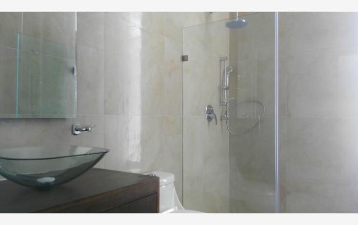 Foto de casa en venta en  574, nuevo vallarta, bahía de banderas, nayarit, 1998540 No. 14