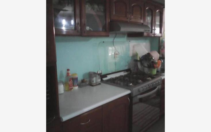 Foto de casa en venta en  575 a, san buenaventura, ixtapaluca, m?xico, 1648558 No. 04