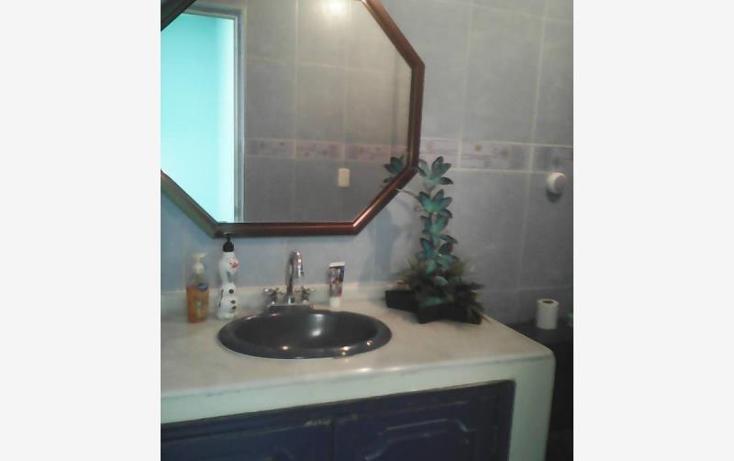 Foto de casa en venta en  575 a, san buenaventura, ixtapaluca, m?xico, 1648558 No. 05