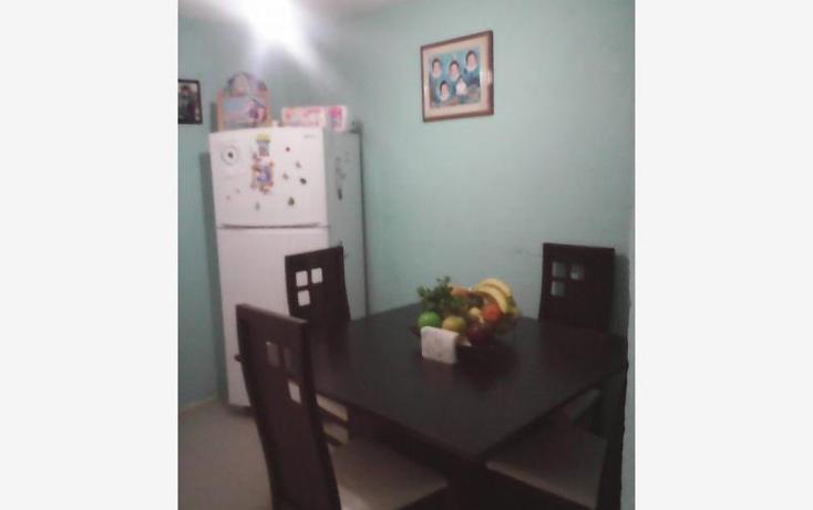 Foto de casa en venta en  575 a, san buenaventura, ixtapaluca, m?xico, 1648558 No. 06