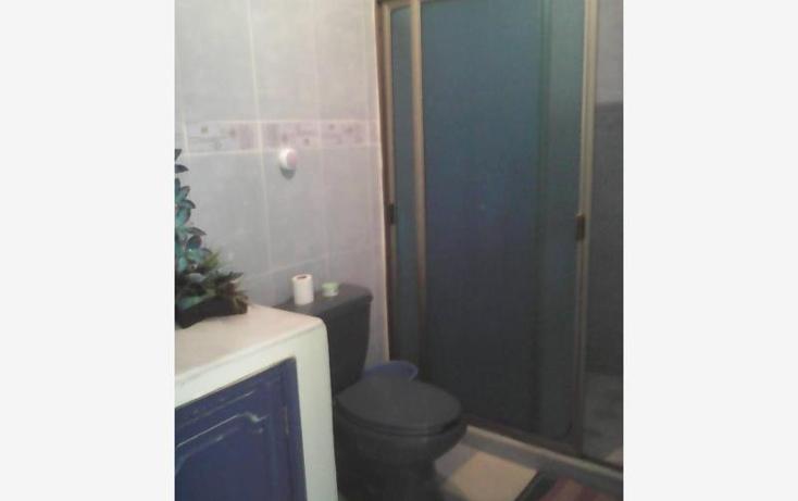 Foto de casa en venta en  575 a, san buenaventura, ixtapaluca, m?xico, 1648558 No. 12