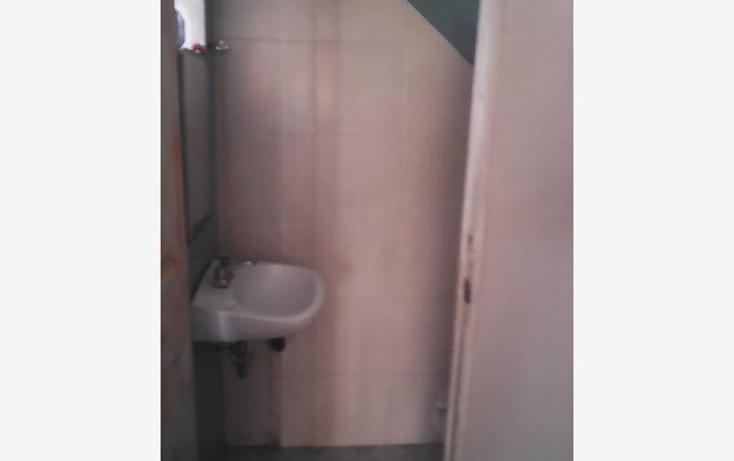 Foto de casa en venta en  575 a, san buenaventura, ixtapaluca, m?xico, 1648558 No. 16