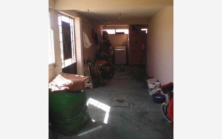 Foto de casa en venta en  575 a, san buenaventura, ixtapaluca, m?xico, 1648558 No. 17