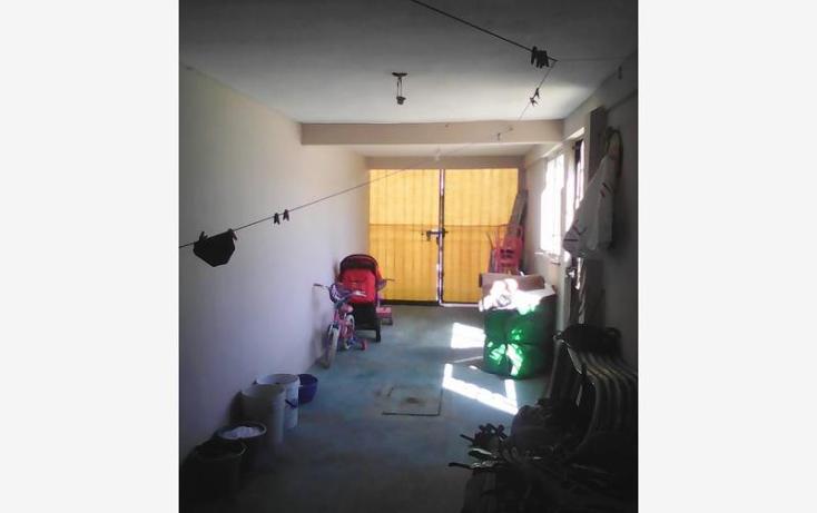 Foto de casa en venta en  575 a, san buenaventura, ixtapaluca, m?xico, 1648558 No. 18