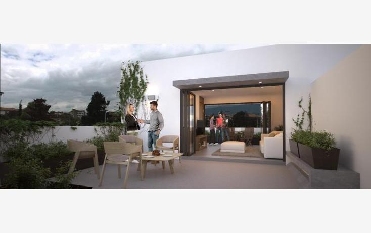 Foto de casa en venta en  575, la estancia, zapopan, jalisco, 1997742 No. 05