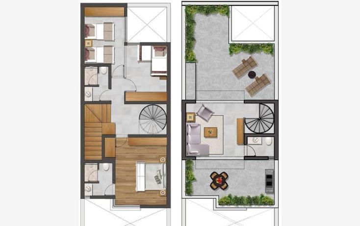 Foto de casa en venta en  575, la estancia, zapopan, jalisco, 1997742 No. 07